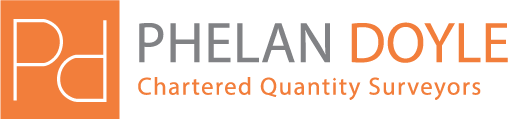 Phelan Doyle – Chartered Quantity Surveyors